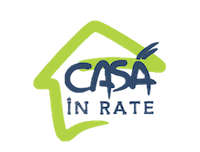 """Casa în Rate"" – Ипотечная Компания"