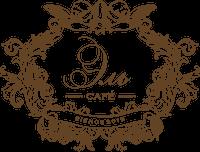 """Эль Cafe"" – Кафе & Ресторан"