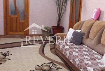 30952.  Продается Дом Колибашь 80000€