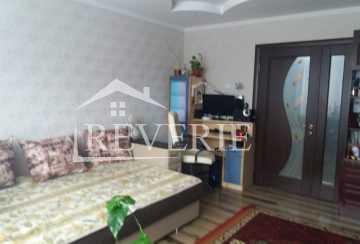 31133.  Продается Квартира Кахул,  Гидро 27000€